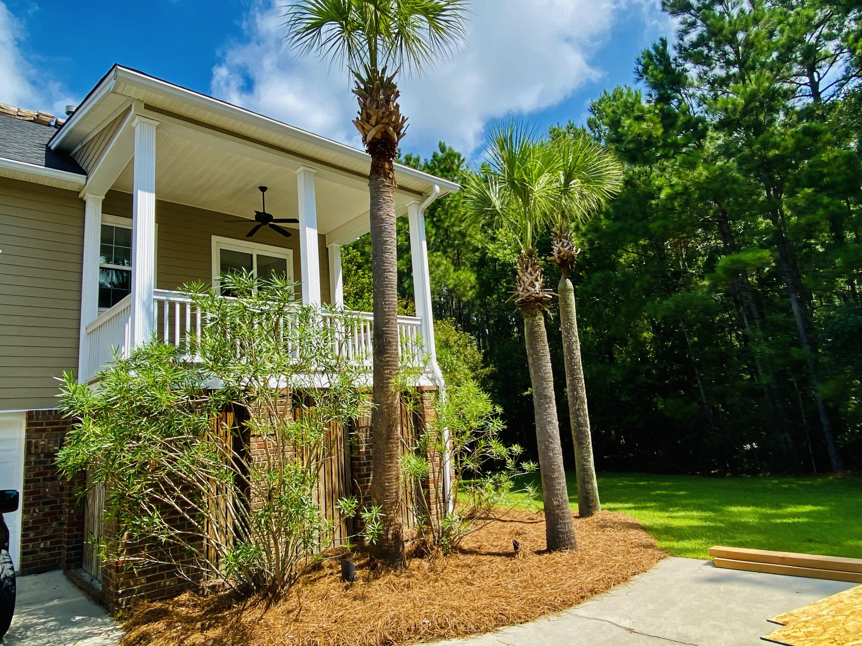 Rivertowne Country Club Homes For Sale - 1721 Rivertowne Country Club, Mount Pleasant, SC - 7