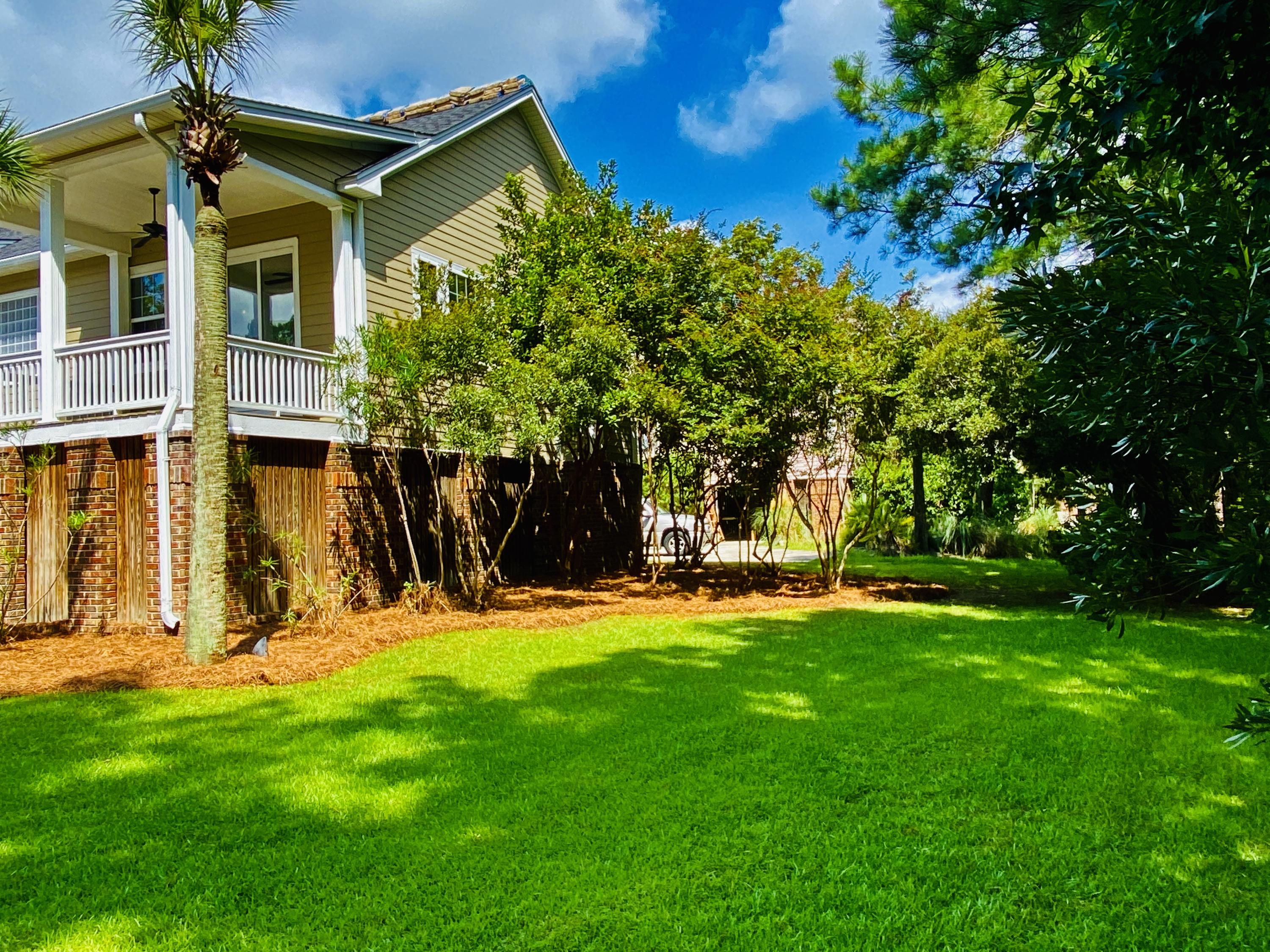 Rivertowne Country Club Homes For Sale - 1721 Rivertowne Country Club, Mount Pleasant, SC - 6