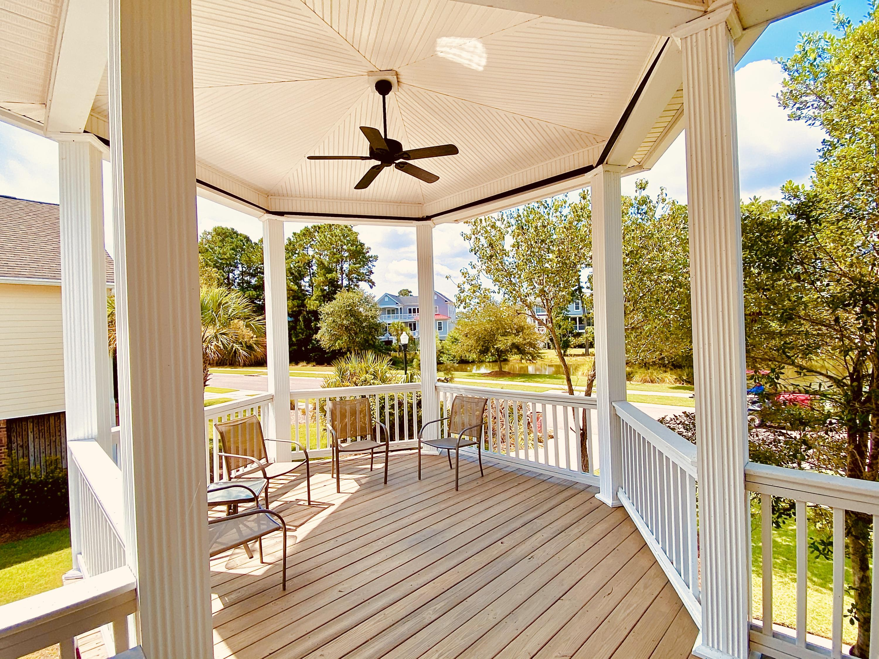Rivertowne Country Club Homes For Sale - 1721 Rivertowne Country Club, Mount Pleasant, SC - 2
