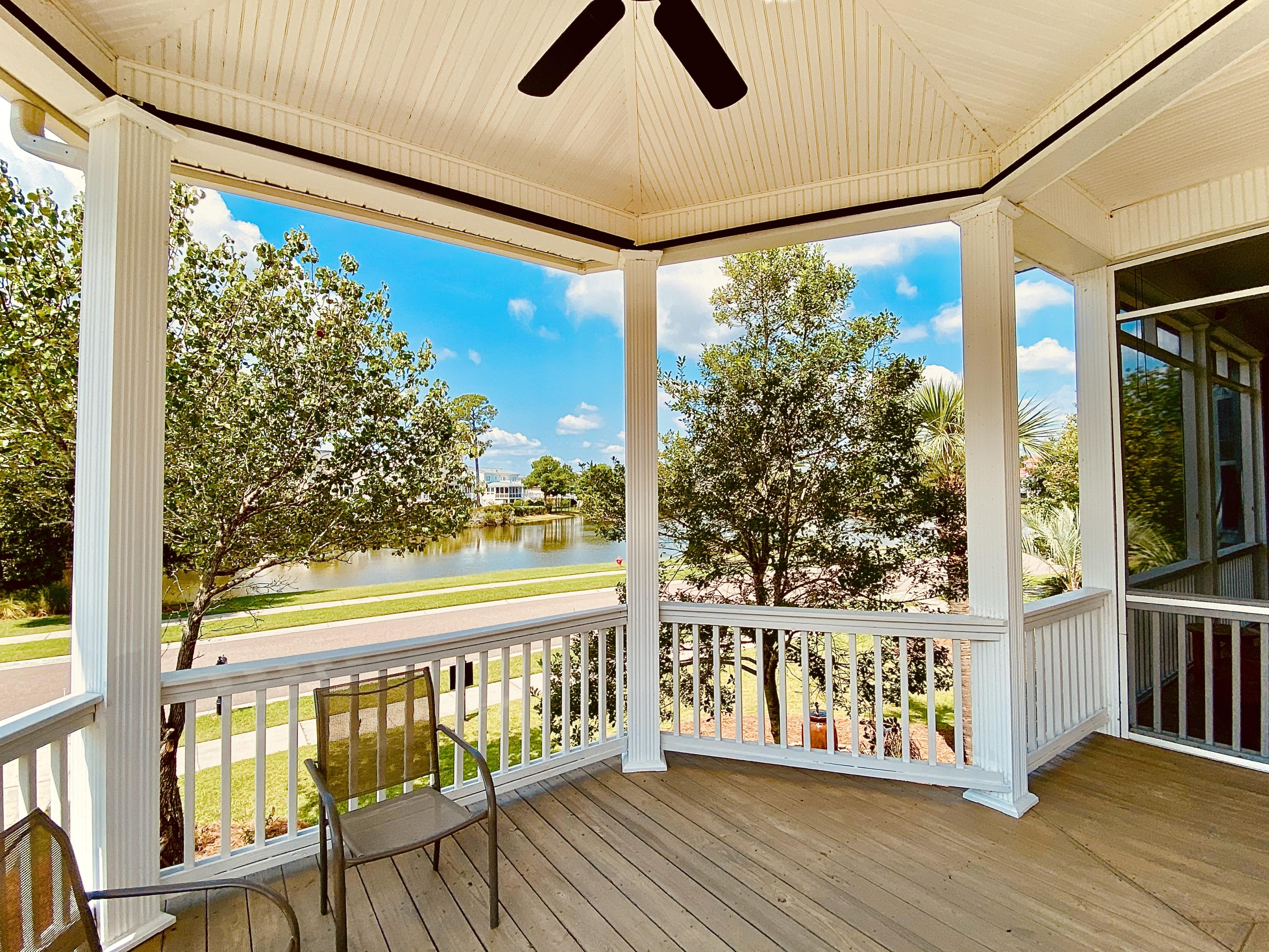Rivertowne Country Club Homes For Sale - 1721 Rivertowne Country Club, Mount Pleasant, SC - 1