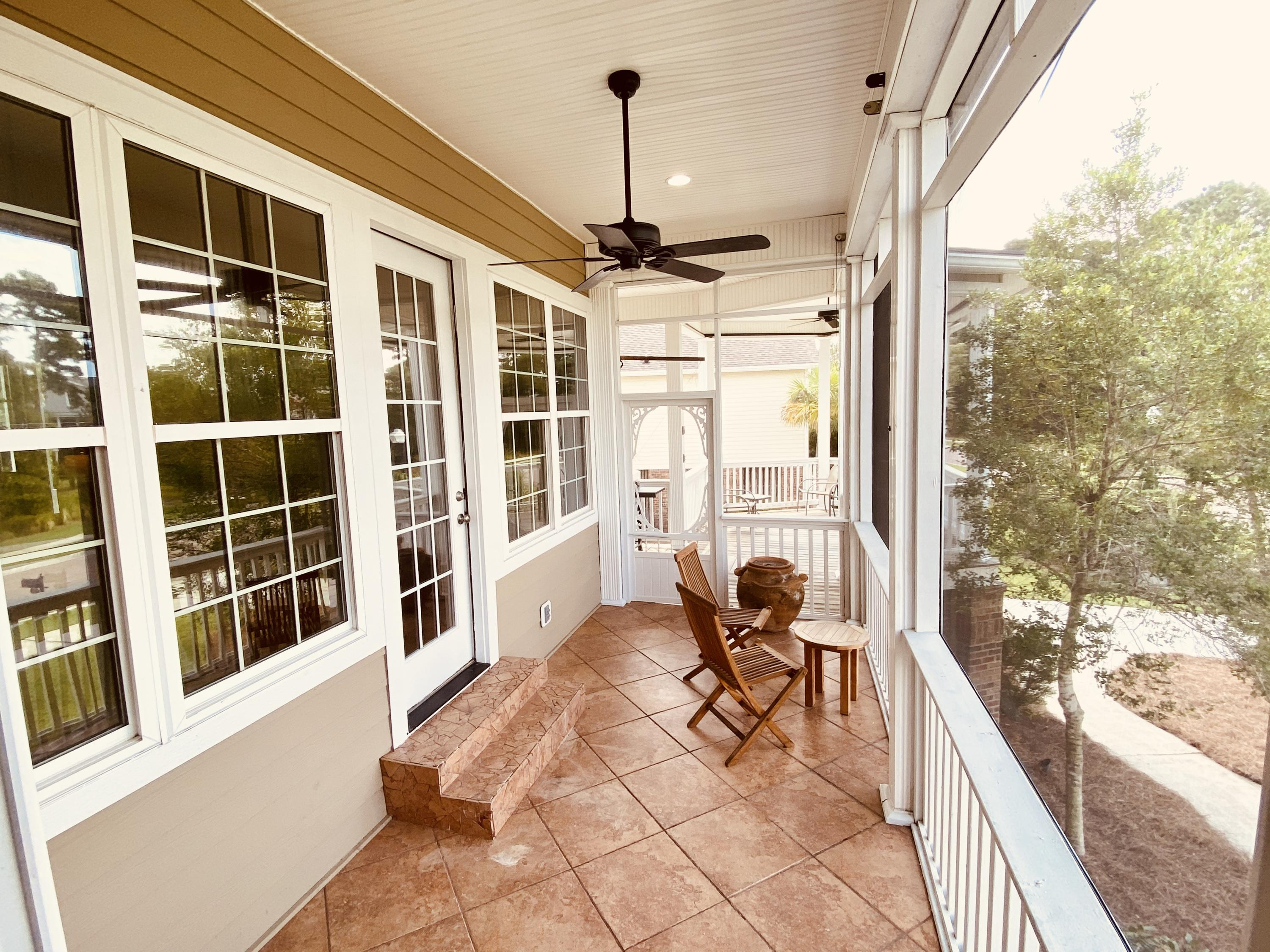 Rivertowne Country Club Homes For Sale - 1721 Rivertowne Country Club, Mount Pleasant, SC - 61