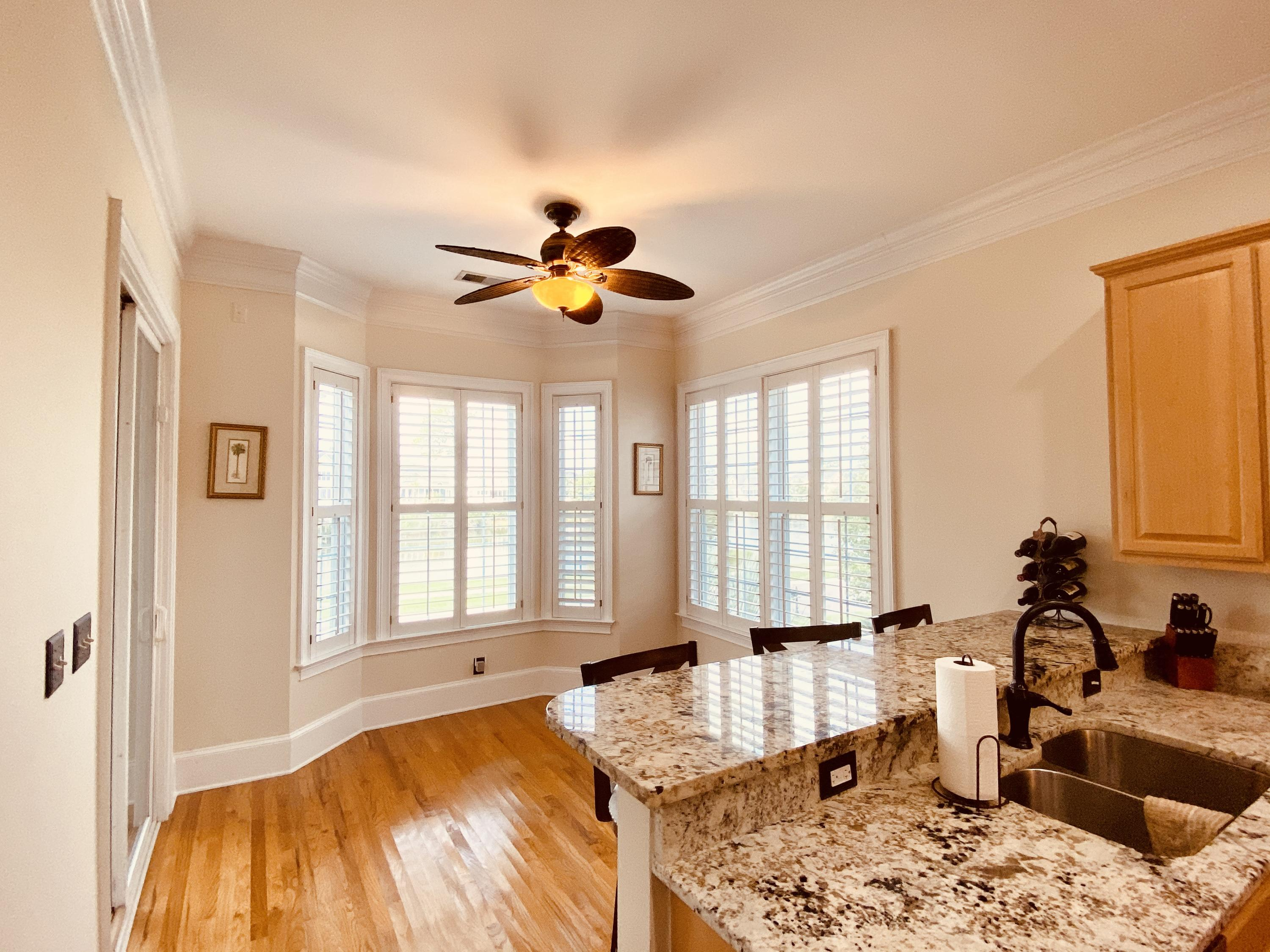 Rivertowne Country Club Homes For Sale - 1721 Rivertowne Country Club, Mount Pleasant, SC - 53