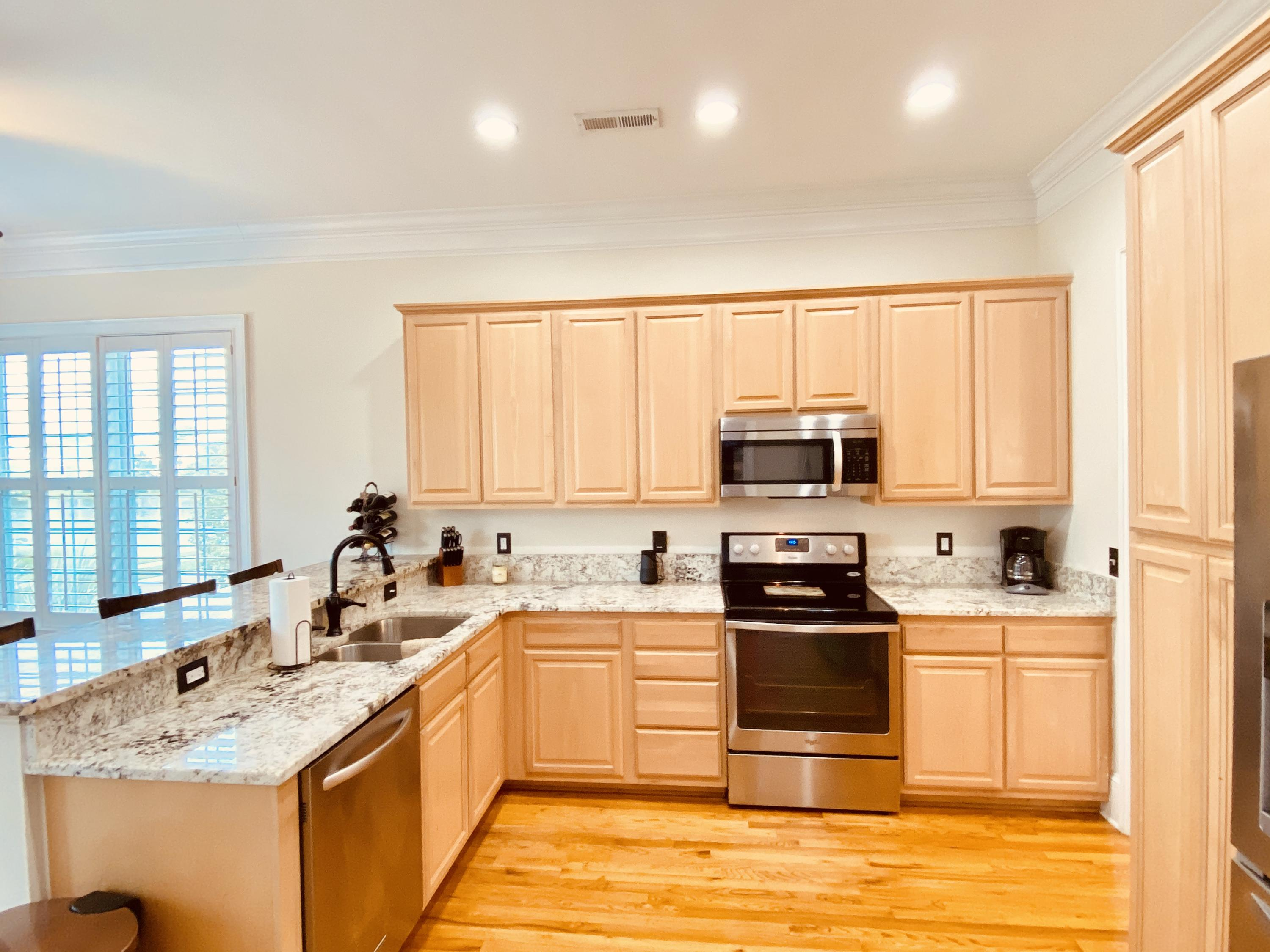 Rivertowne Country Club Homes For Sale - 1721 Rivertowne Country Club, Mount Pleasant, SC - 52