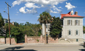 58 South Battery, Charleston, SC 29401