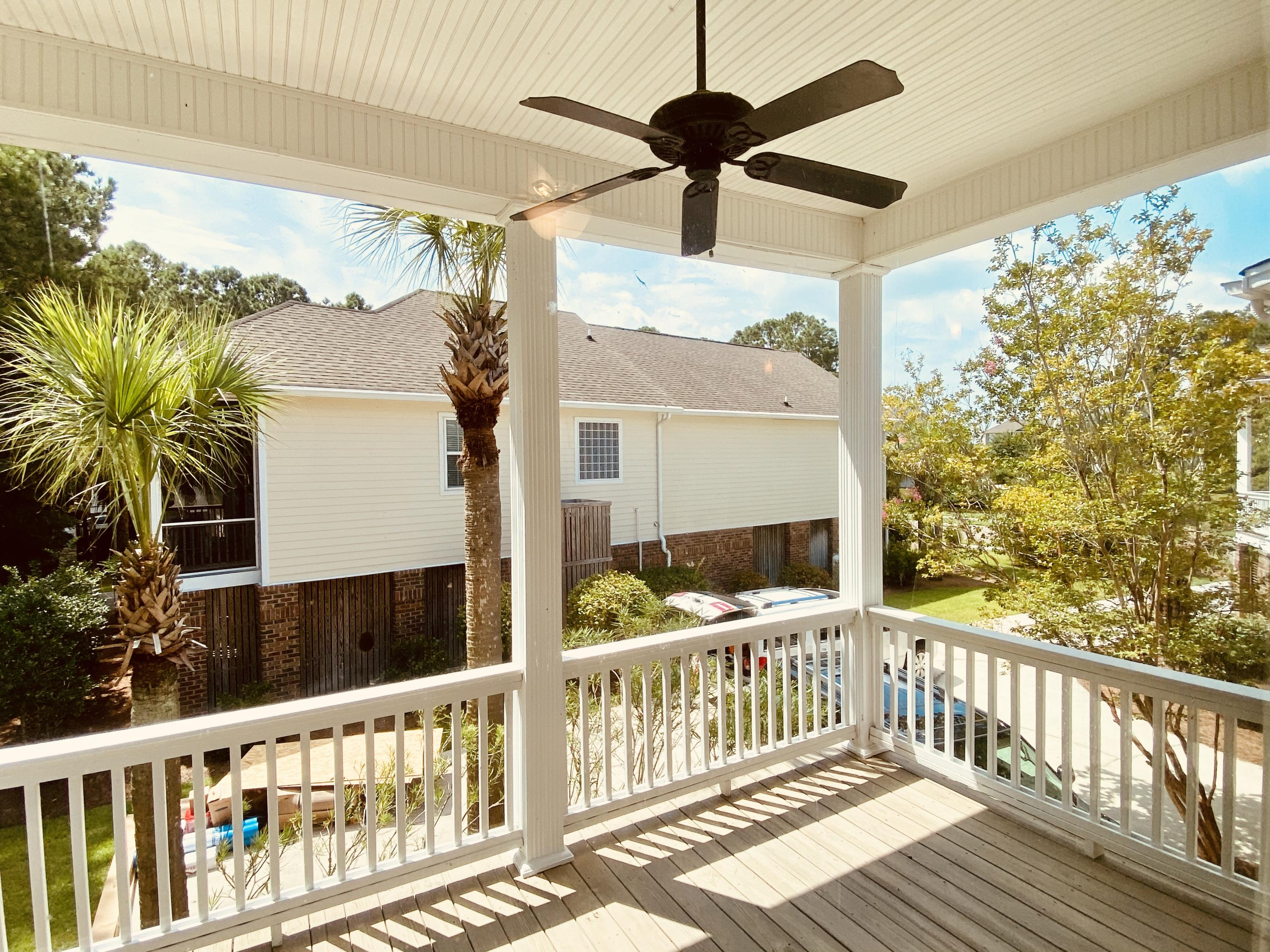 Rivertowne Country Club Homes For Sale - 1721 Rivertowne Country Club, Mount Pleasant, SC - 47