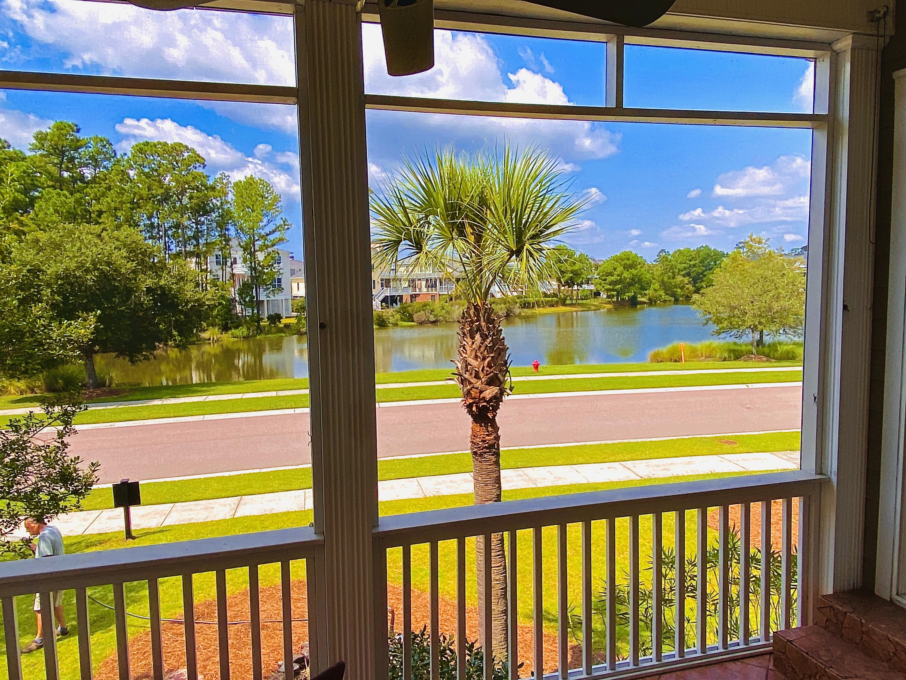 Rivertowne Country Club Homes For Sale - 1721 Rivertowne Country Club, Mount Pleasant, SC - 62