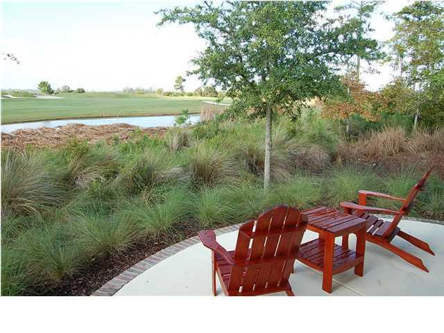 Rivertowne Country Club Homes For Sale - 1721 Rivertowne Country Club, Mount Pleasant, SC - 32
