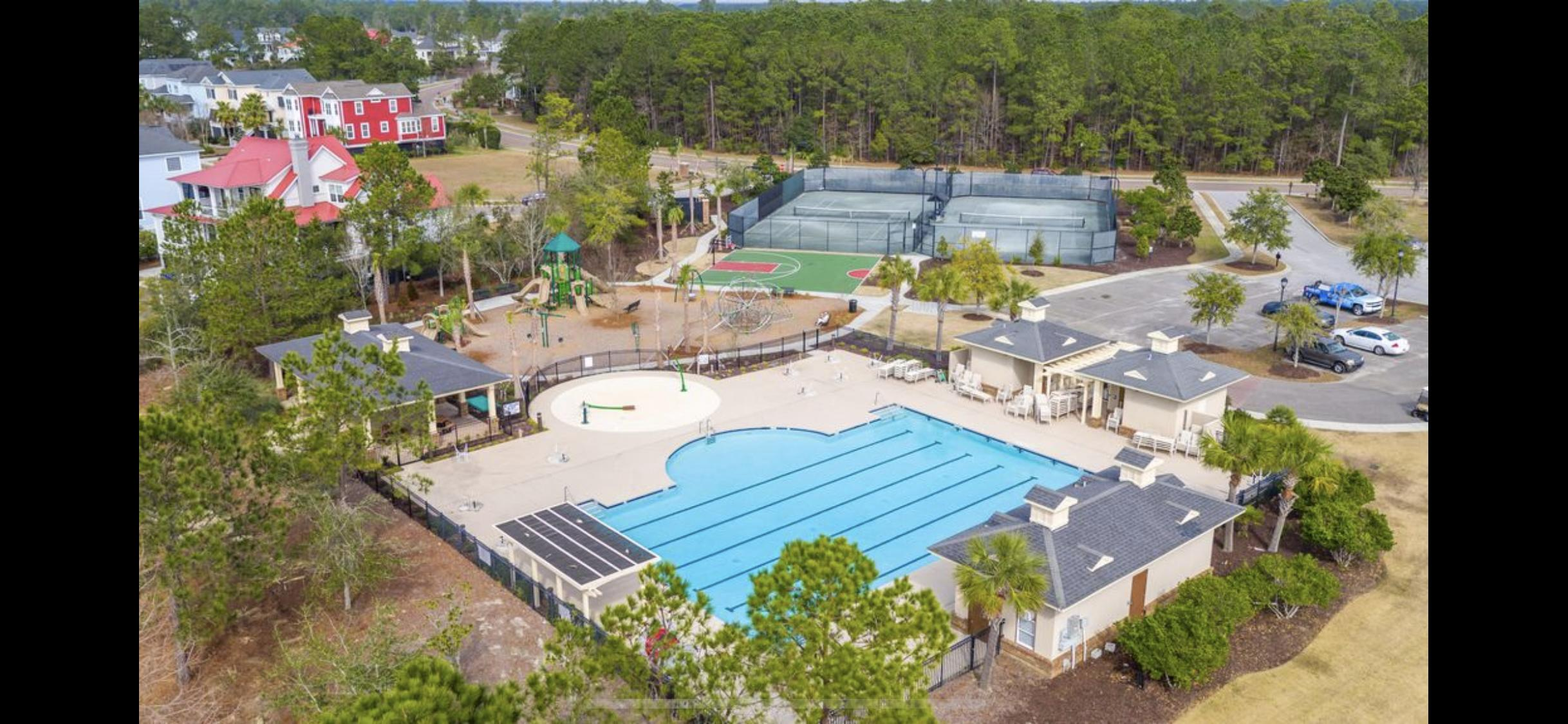 Rivertowne Country Club Homes For Sale - 1721 Rivertowne Country Club, Mount Pleasant, SC - 34