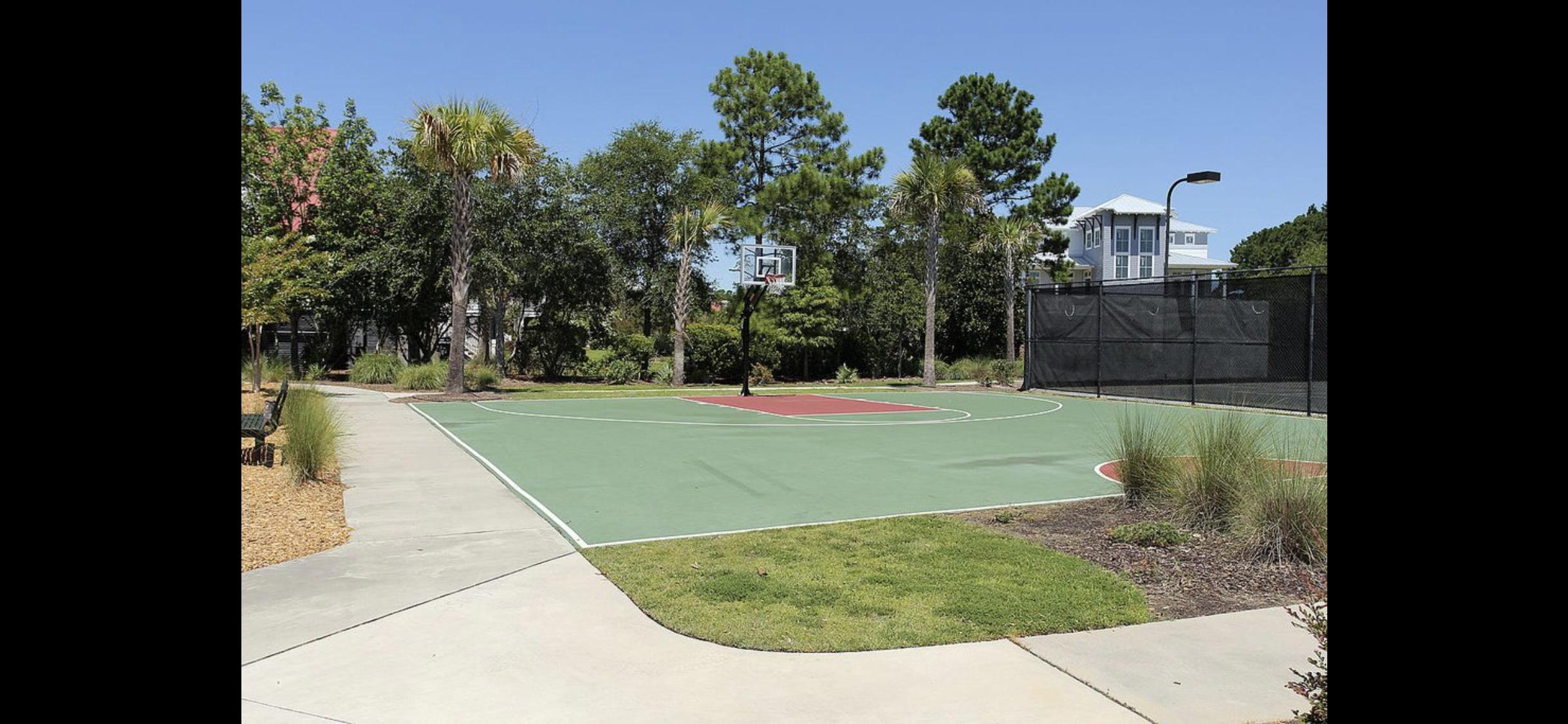 Rivertowne Country Club Homes For Sale - 1721 Rivertowne Country Club, Mount Pleasant, SC - 28