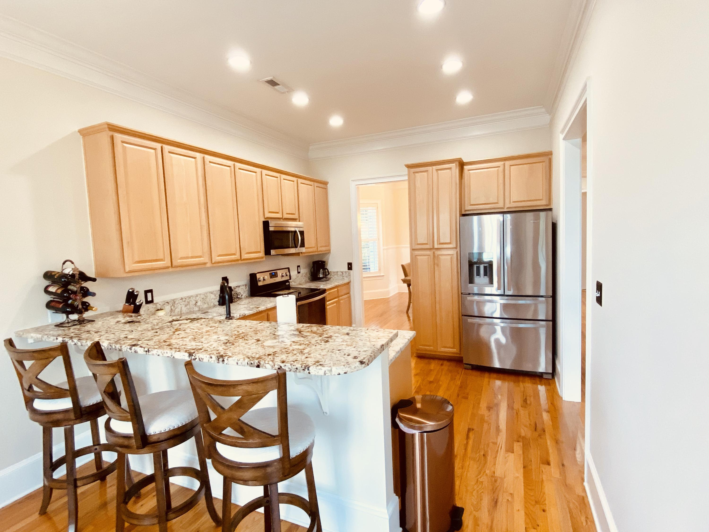 Rivertowne Country Club Homes For Sale - 1721 Rivertowne Country Club, Mount Pleasant, SC - 54