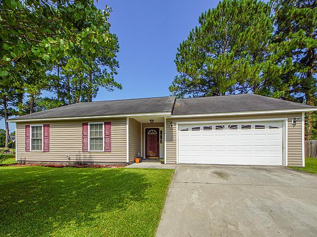 130 Ashdown Drive Summerville, SC 29483