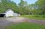 2664 Highway 78, Dorchester, SC 29437