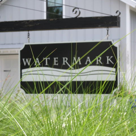 Watermark Homes For Sale - 1319 Appling, Mount Pleasant, SC - 49