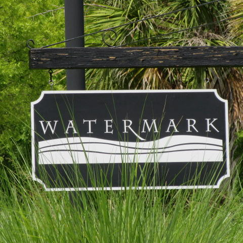 Watermark Homes For Sale - 1319 Appling, Mount Pleasant, SC - 34