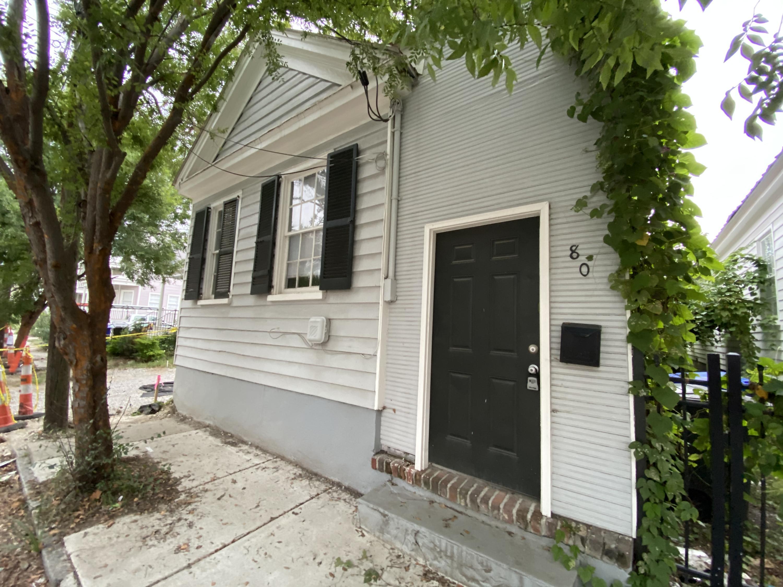 80 Nassau Street Charleston, SC 29403