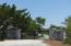 1 Lost Village Trail, Edisto Island, SC 29438