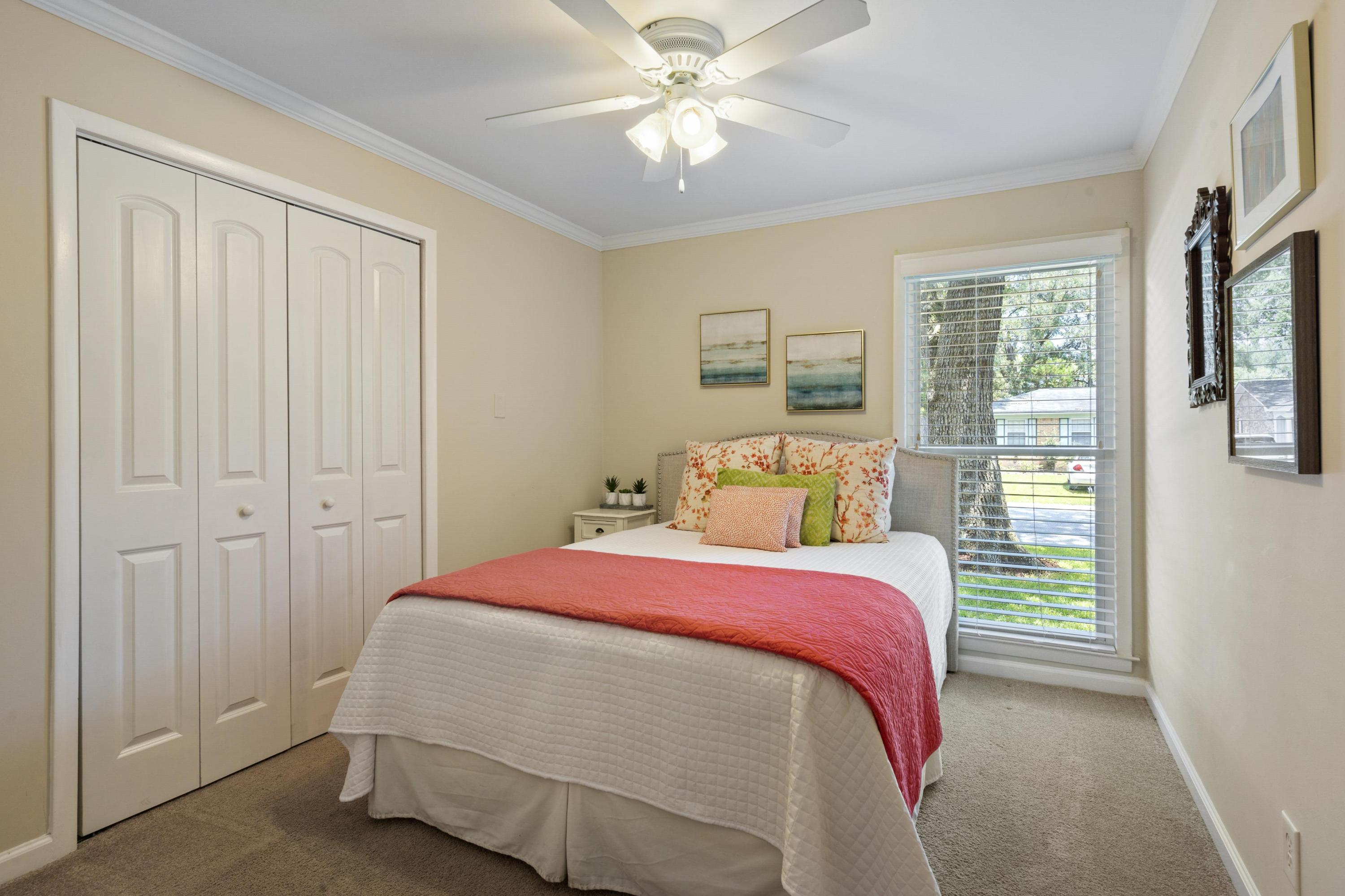 Hickory Shadows Homes For Sale - 1153 Shadow, Mount Pleasant, SC - 9