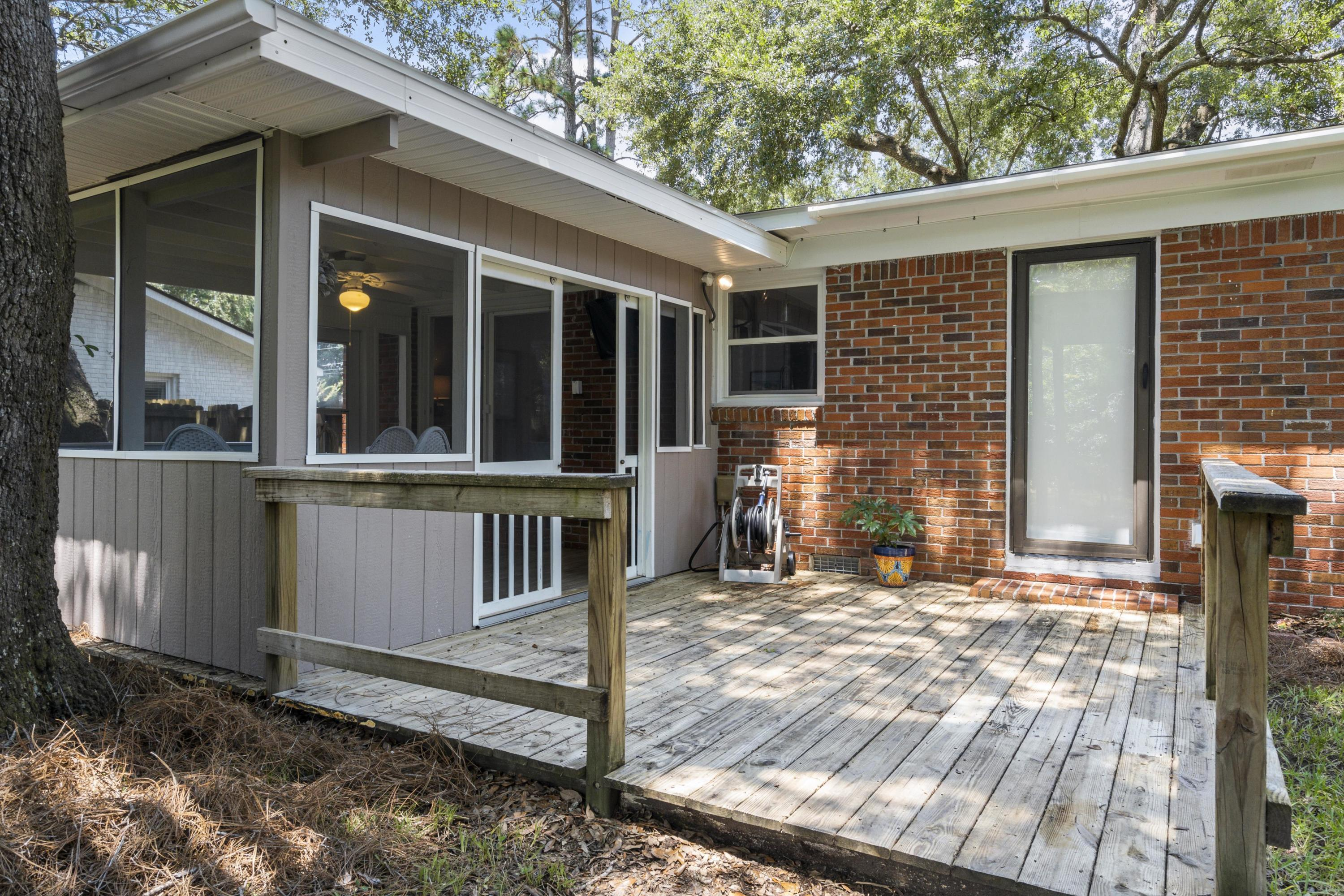 Hickory Shadows Homes For Sale - 1153 Shadow, Mount Pleasant, SC - 3