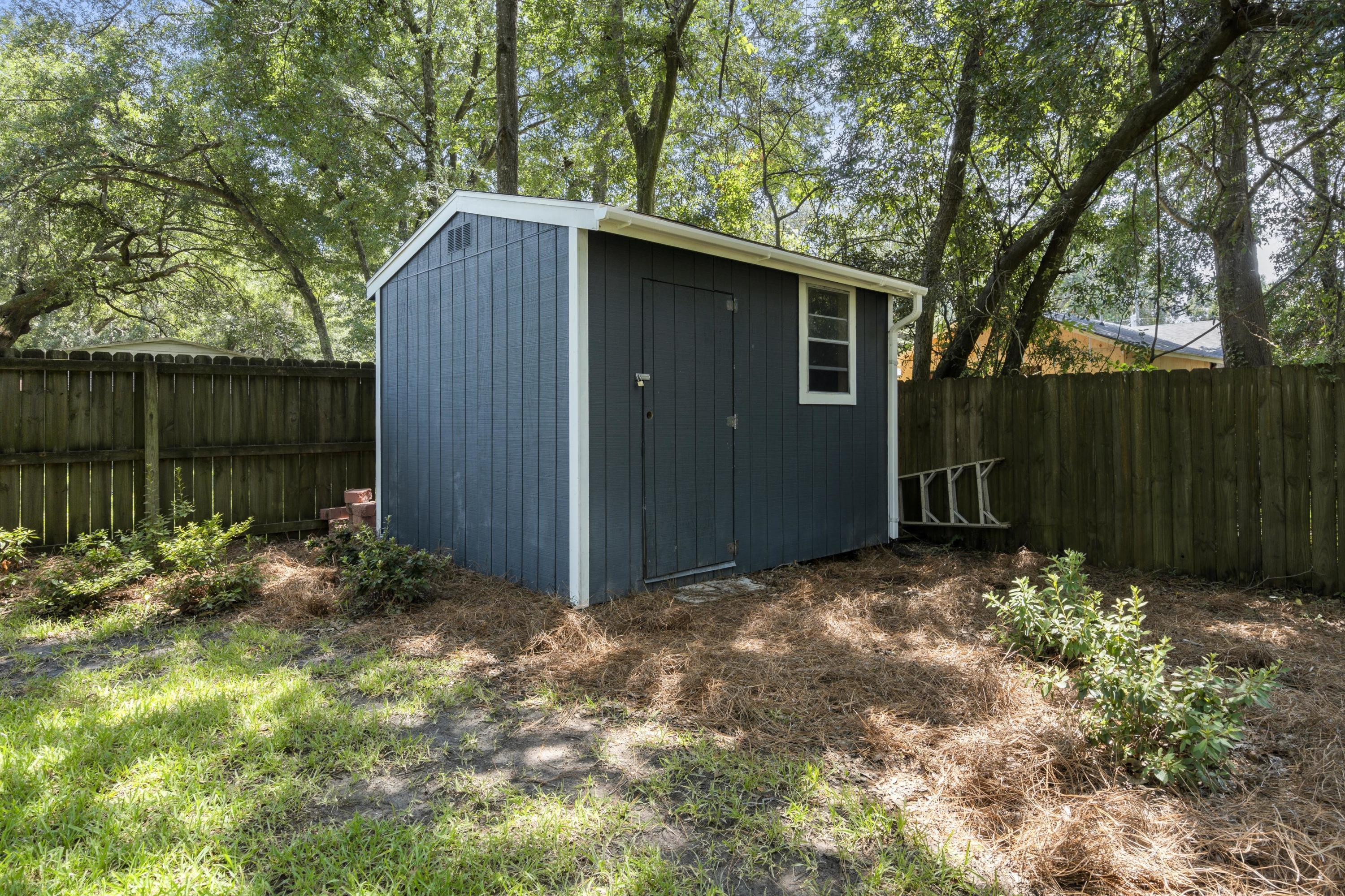 Hickory Shadows Homes For Sale - 1153 Shadow, Mount Pleasant, SC - 0