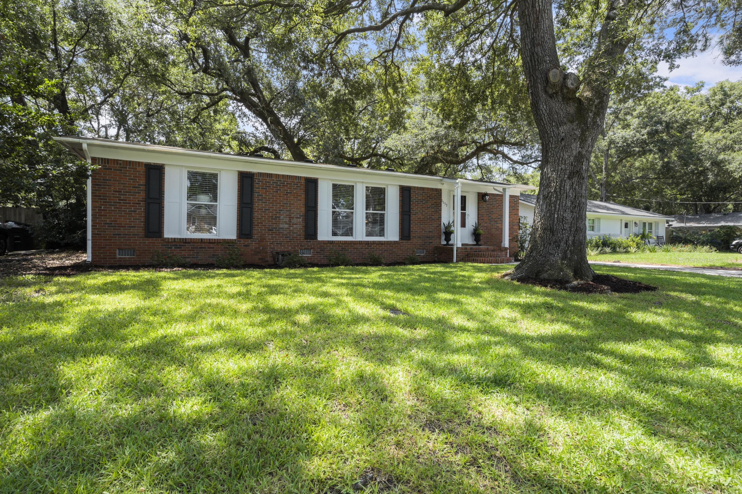 Hickory Shadows Homes For Sale - 1153 Shadow, Mount Pleasant, SC - 15