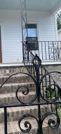 20 Tracy Street, Charleston, SC 29403
