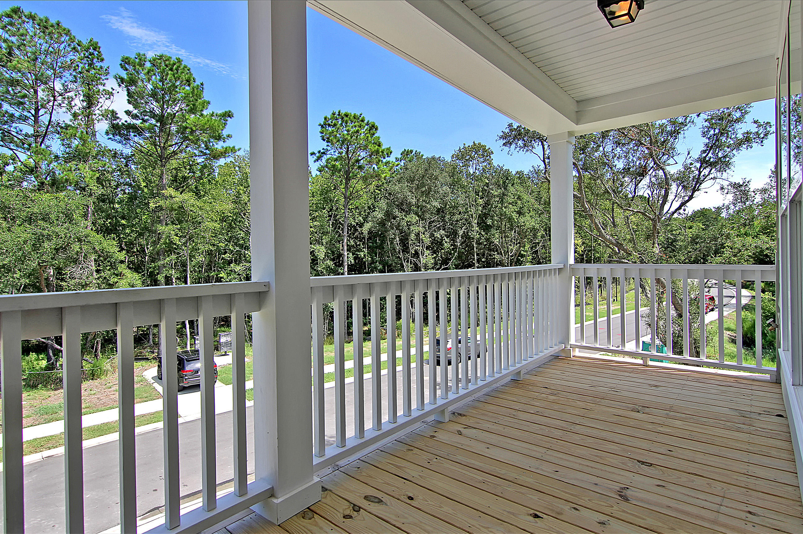 Wando Forest Homes For Sale - 3705 Sandy Gate Ln, Mount Pleasant, SC - 60