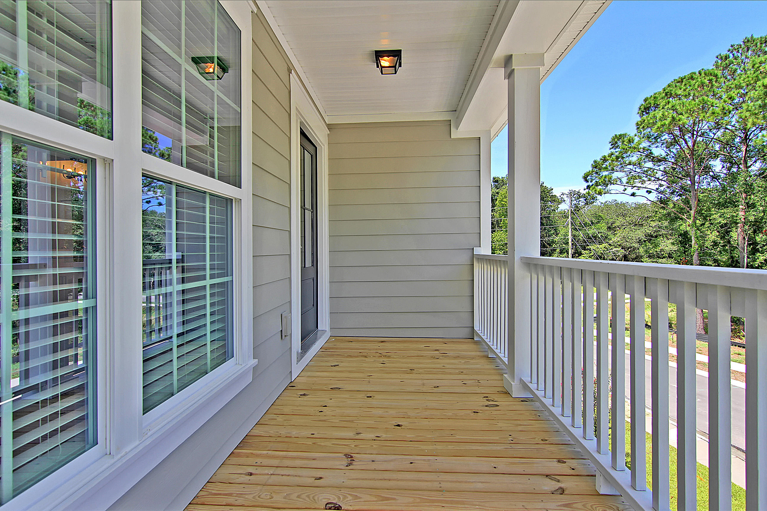 Wando Forest Homes For Sale - 3705 Sandy Gate Ln, Mount Pleasant, SC - 62