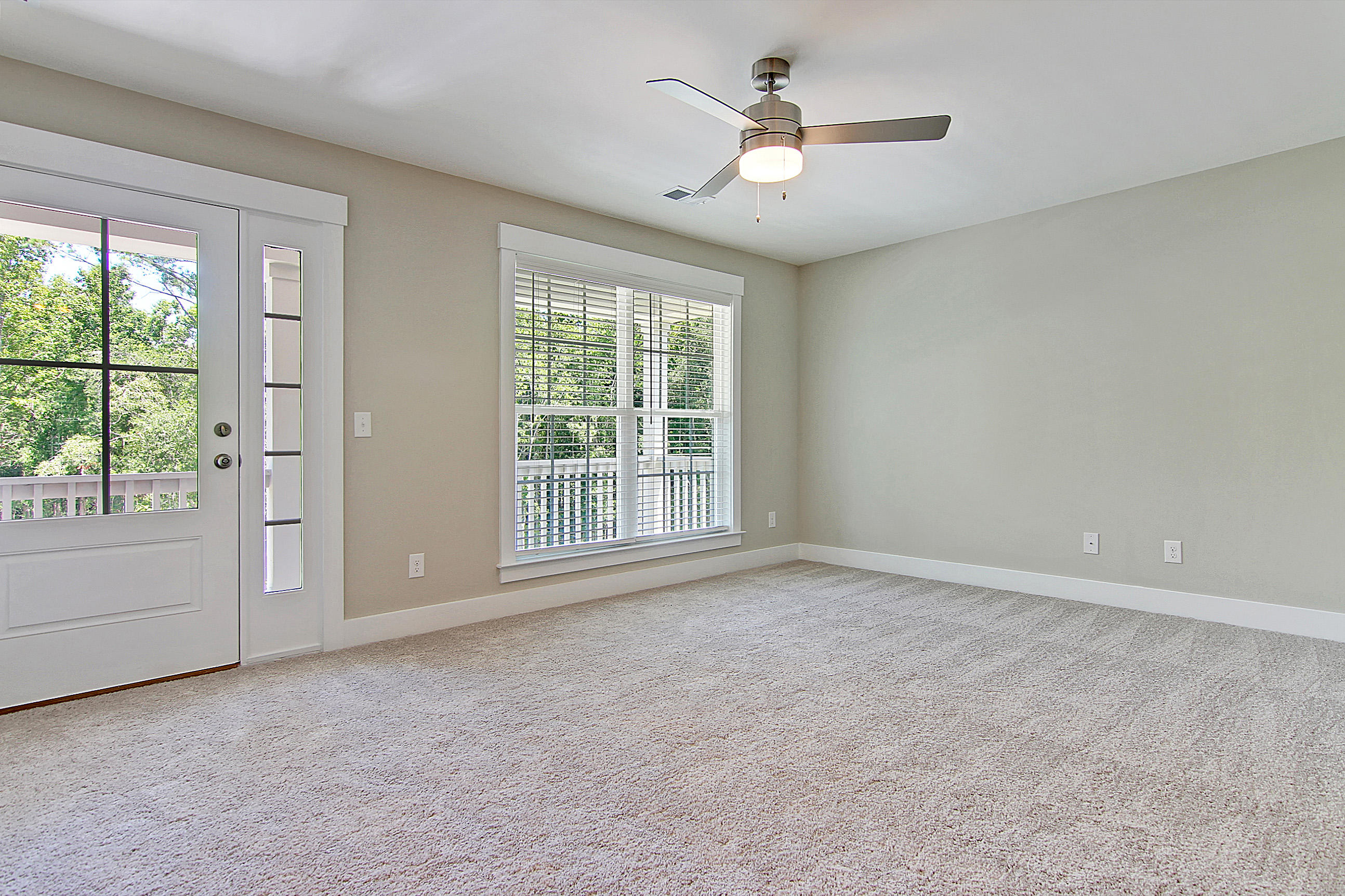 Wando Forest Homes For Sale - 3705 Sandy Gate Ln, Mount Pleasant, SC - 40