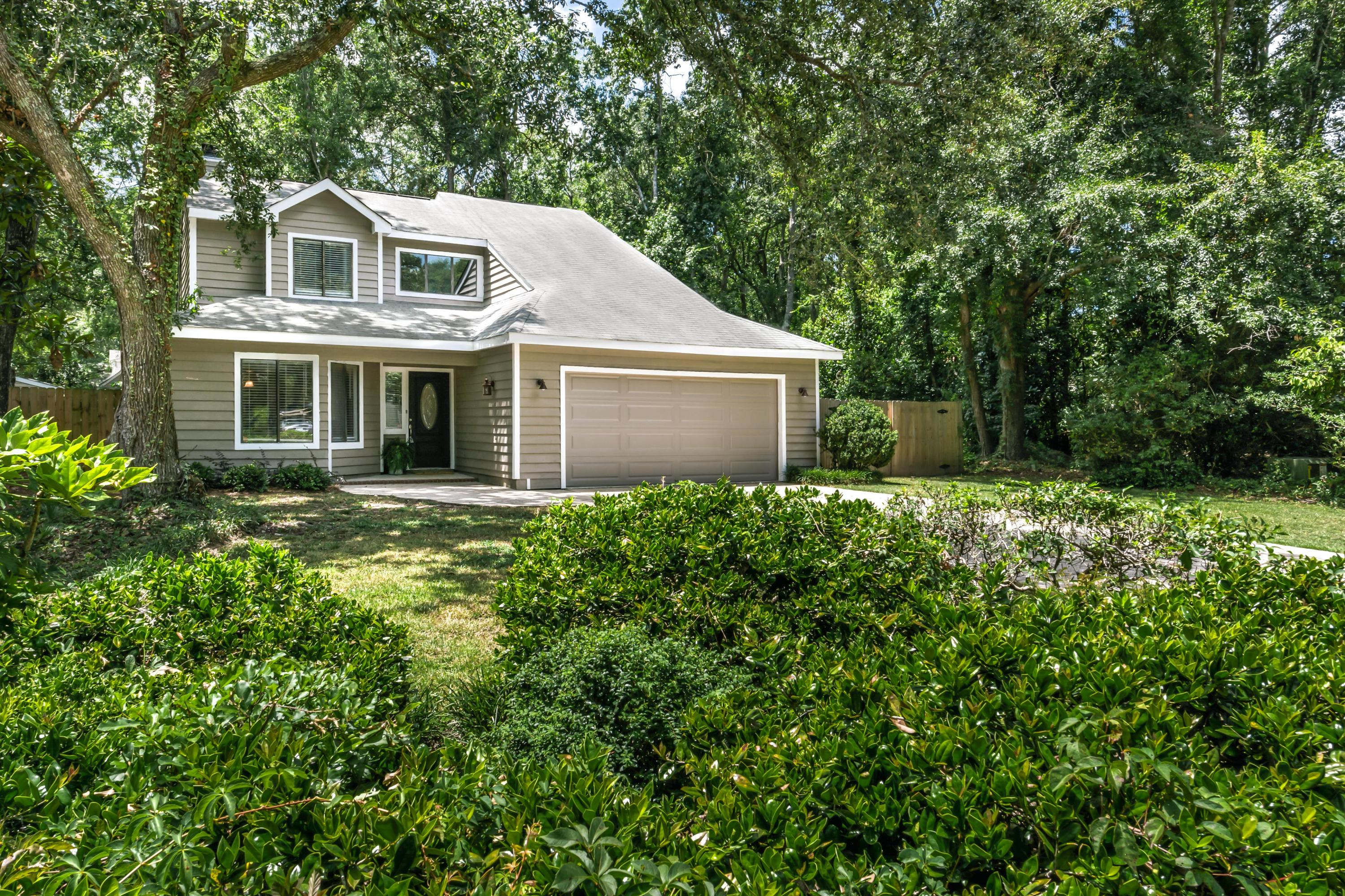 Longpoint Homes For Sale - 475 Mt Royall, Mount Pleasant, SC - 29