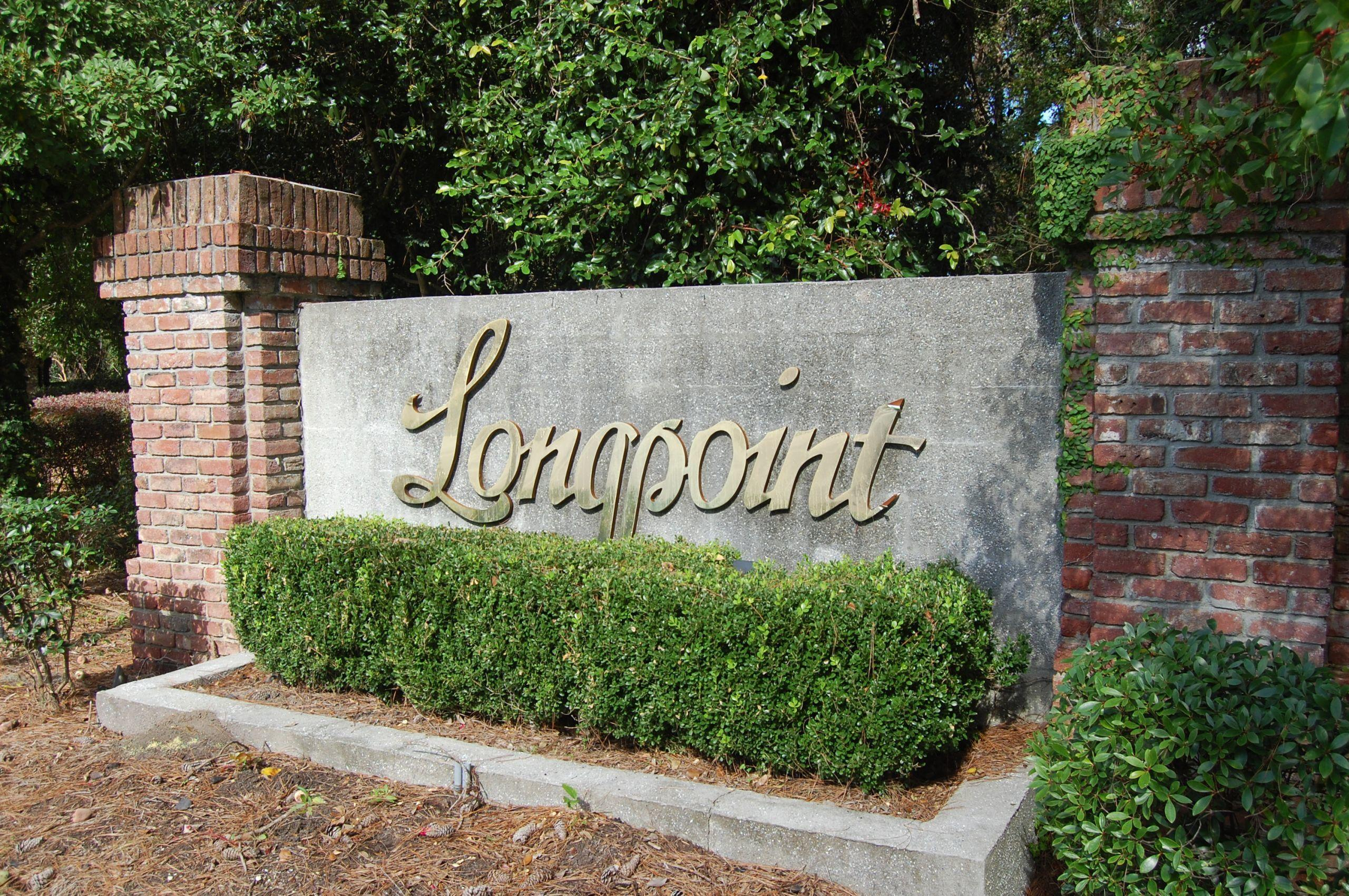 Longpoint Homes For Sale - 475 Mt Royall, Mount Pleasant, SC - 8