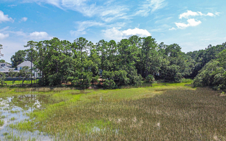 Grassy Creek Homes For Sale - 249 River Oak, Mount Pleasant, SC - 35