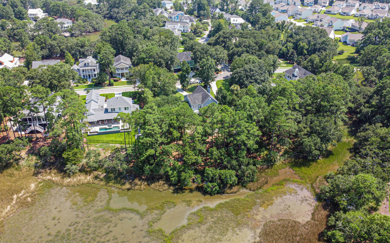 Grassy Creek Homes For Sale - 249 River Oak, Mount Pleasant, SC - 34
