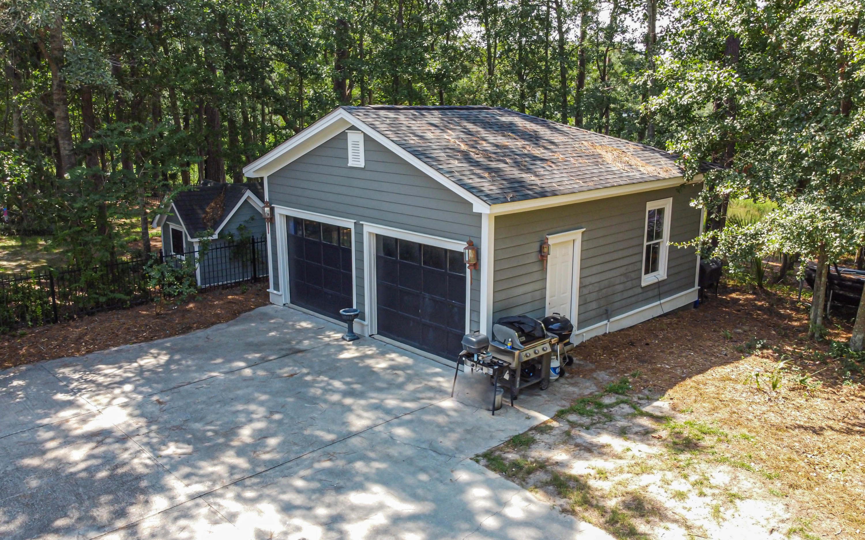 Grassy Creek Homes For Sale - 249 River Oak, Mount Pleasant, SC - 39