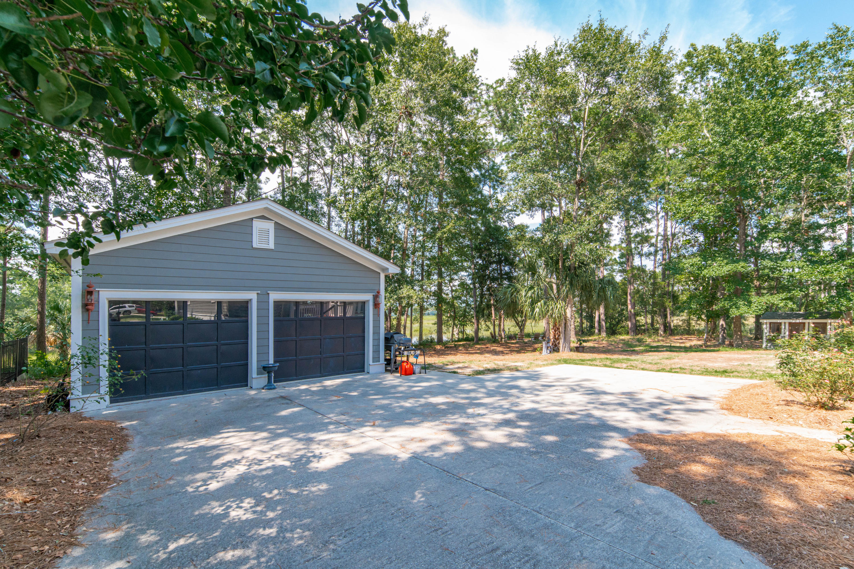 Grassy Creek Homes For Sale - 249 River Oak, Mount Pleasant, SC - 1