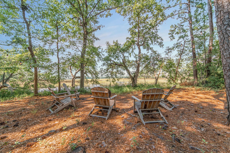 Grassy Creek Homes For Sale - 249 River Oak, Mount Pleasant, SC - 37