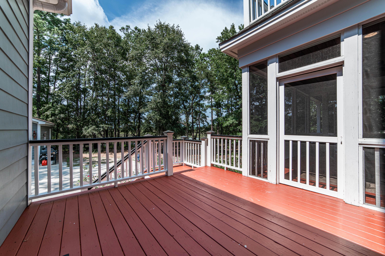 Grassy Creek Homes For Sale - 249 River Oak, Mount Pleasant, SC - 28