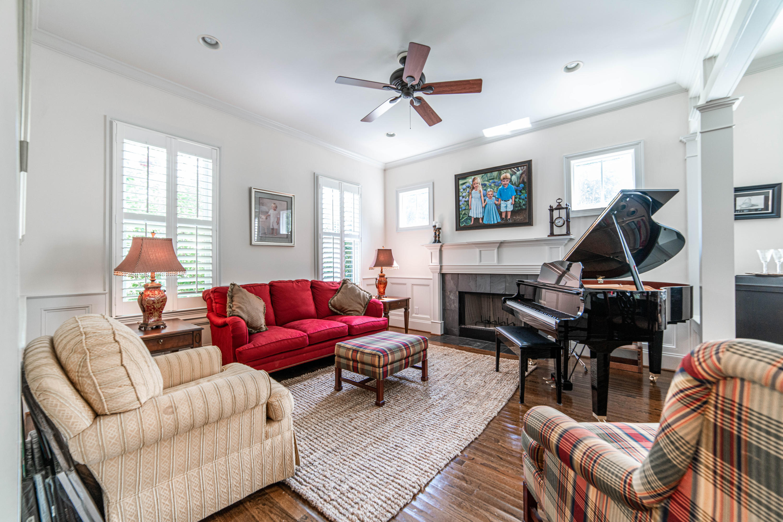Grassy Creek Homes For Sale - 249 River Oak, Mount Pleasant, SC - 14