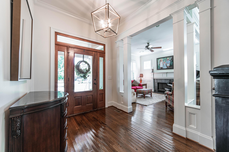 Grassy Creek Homes For Sale - 249 River Oak, Mount Pleasant, SC - 13