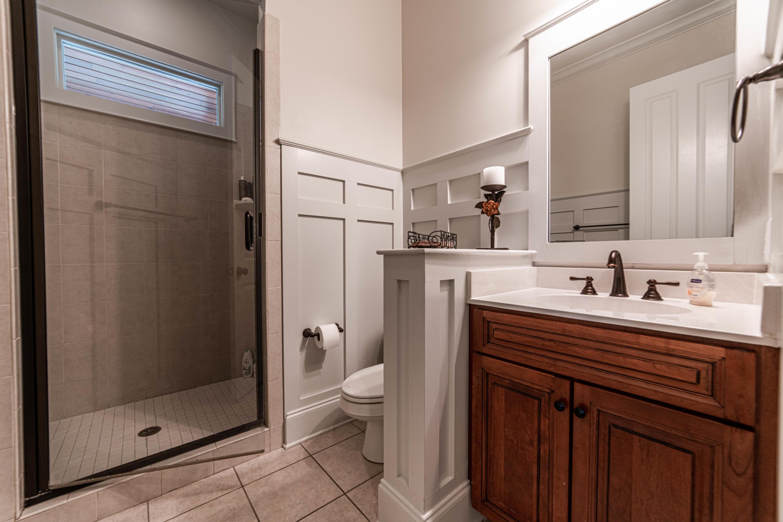 Grassy Creek Homes For Sale - 249 River Oak, Mount Pleasant, SC - 25