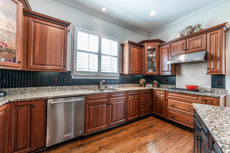 Grassy Creek Homes For Sale - 249 River Oak, Mount Pleasant, SC - 17