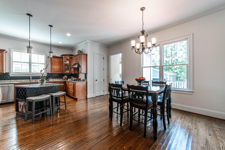 Grassy Creek Homes For Sale - 249 River Oak, Mount Pleasant, SC - 19