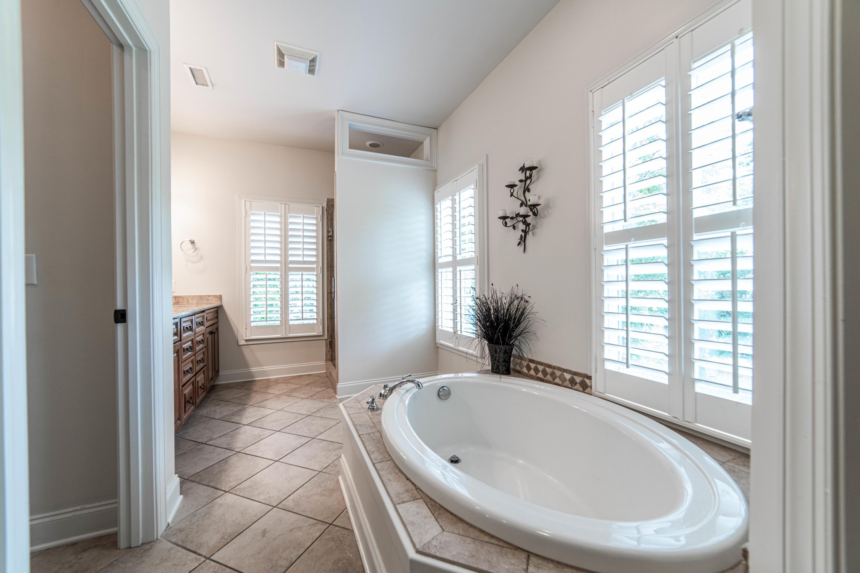Grassy Creek Homes For Sale - 249 River Oak, Mount Pleasant, SC - 10