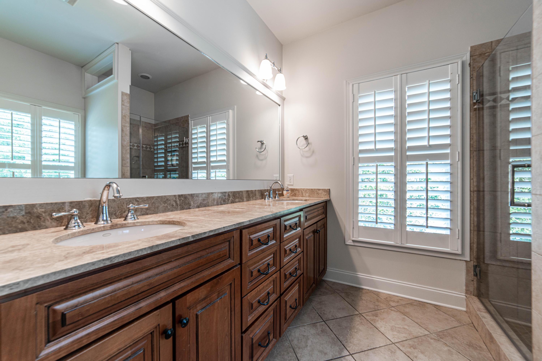 Grassy Creek Homes For Sale - 249 River Oak, Mount Pleasant, SC - 9