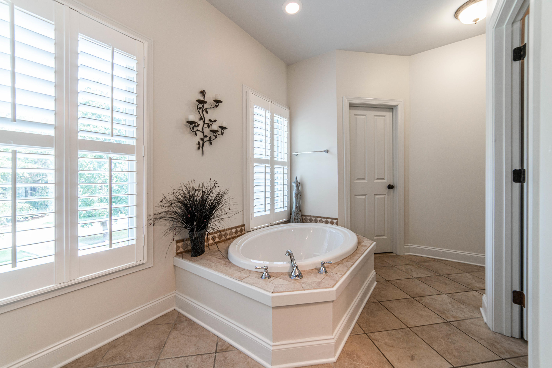 Grassy Creek Homes For Sale - 249 River Oak, Mount Pleasant, SC - 8