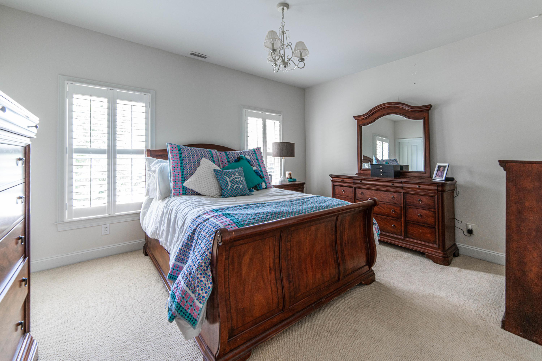 Grassy Creek Homes For Sale - 249 River Oak, Mount Pleasant, SC - 6