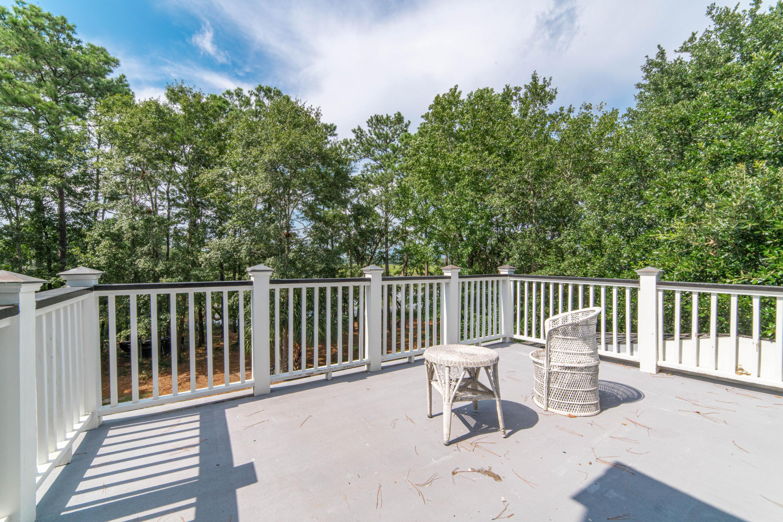 Grassy Creek Homes For Sale - 249 River Oak, Mount Pleasant, SC - 7