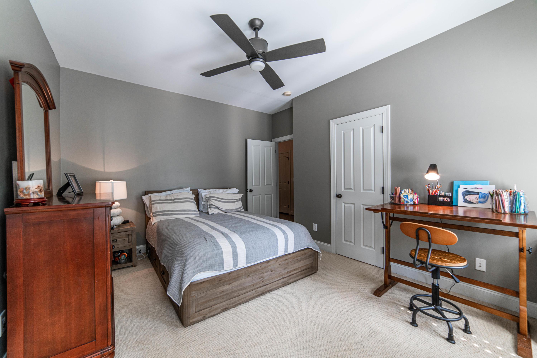 Grassy Creek Homes For Sale - 249 River Oak, Mount Pleasant, SC - 4
