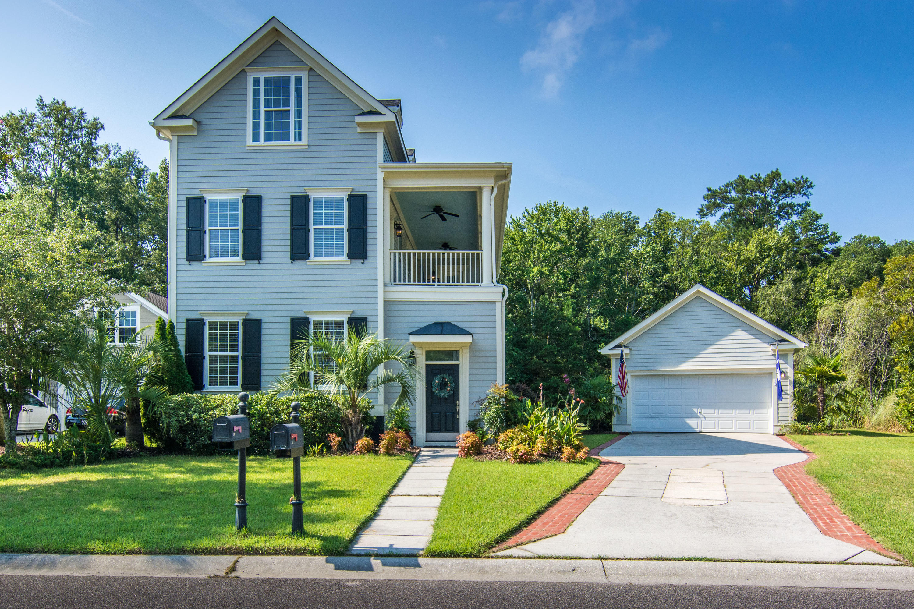 126 Heart Pine Circle Summerville, Sc 29485