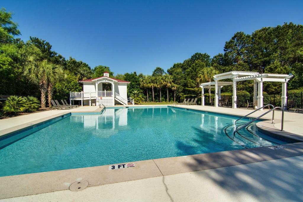 Seaside Farms Homes For Sale - 1508 Fig Vine, Mount Pleasant, SC - 34
