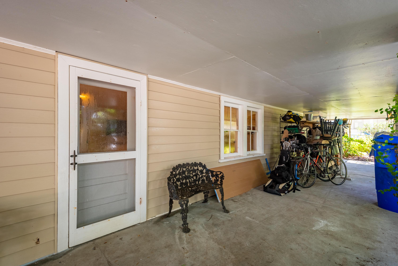 258 Magwood Lane Mount Pleasant, SC 29464